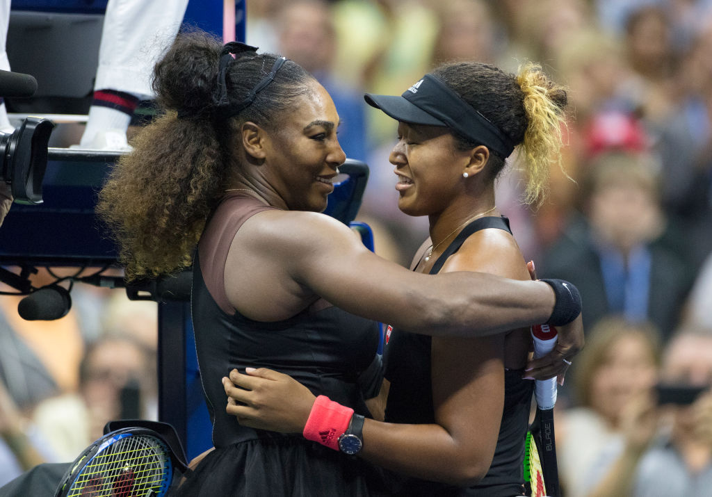 serena-williams-naomi-osaka