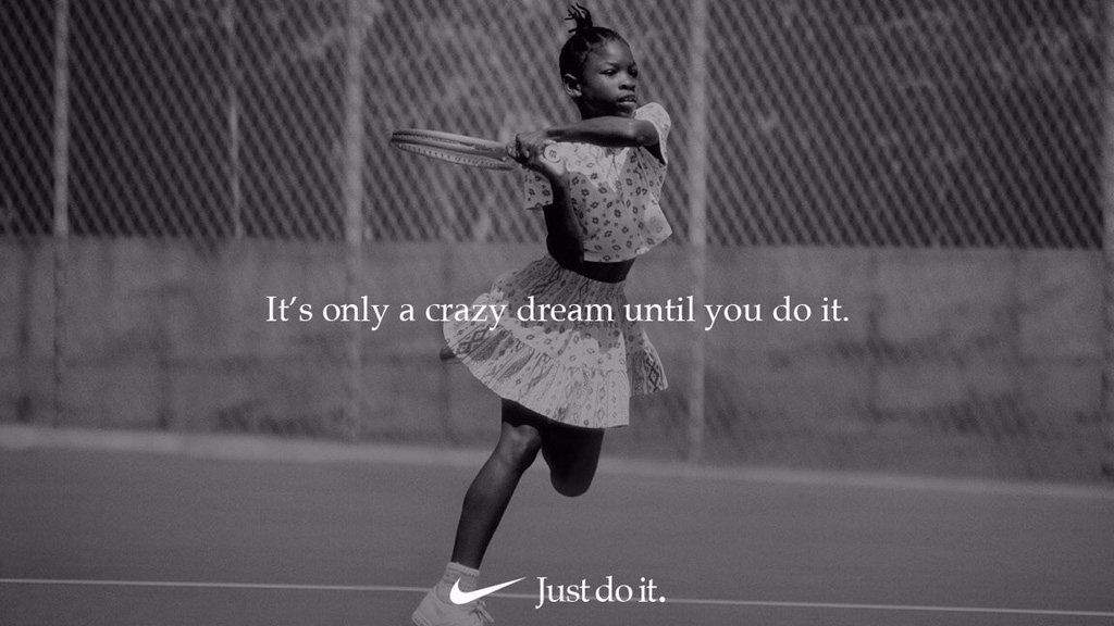 serena-williams-nike