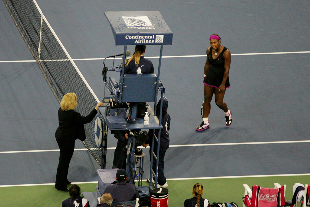 serena-williams-tennis-fines