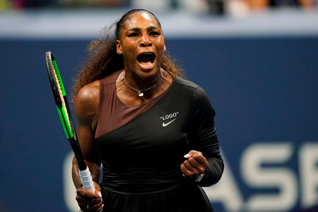 serena-williams-yelling-during-match