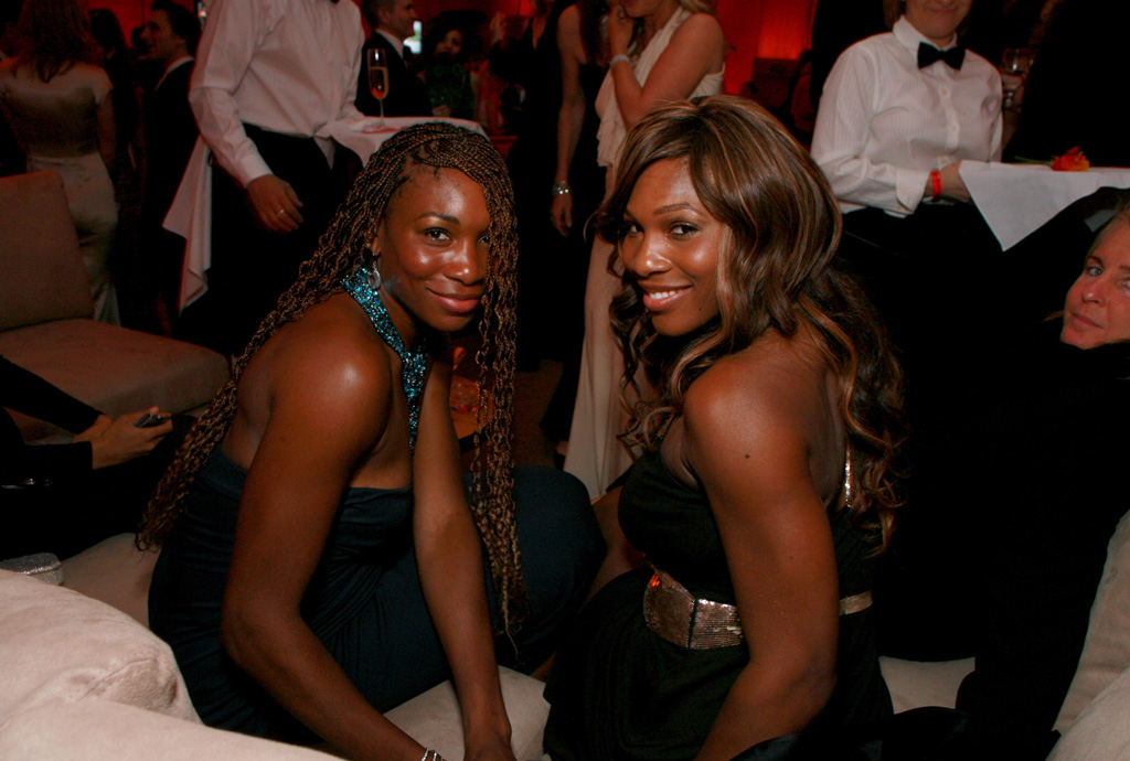 venus-and-serena-williams-sisters