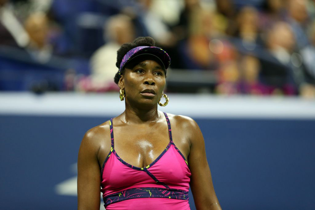 venus-williams-autoimmune-disease