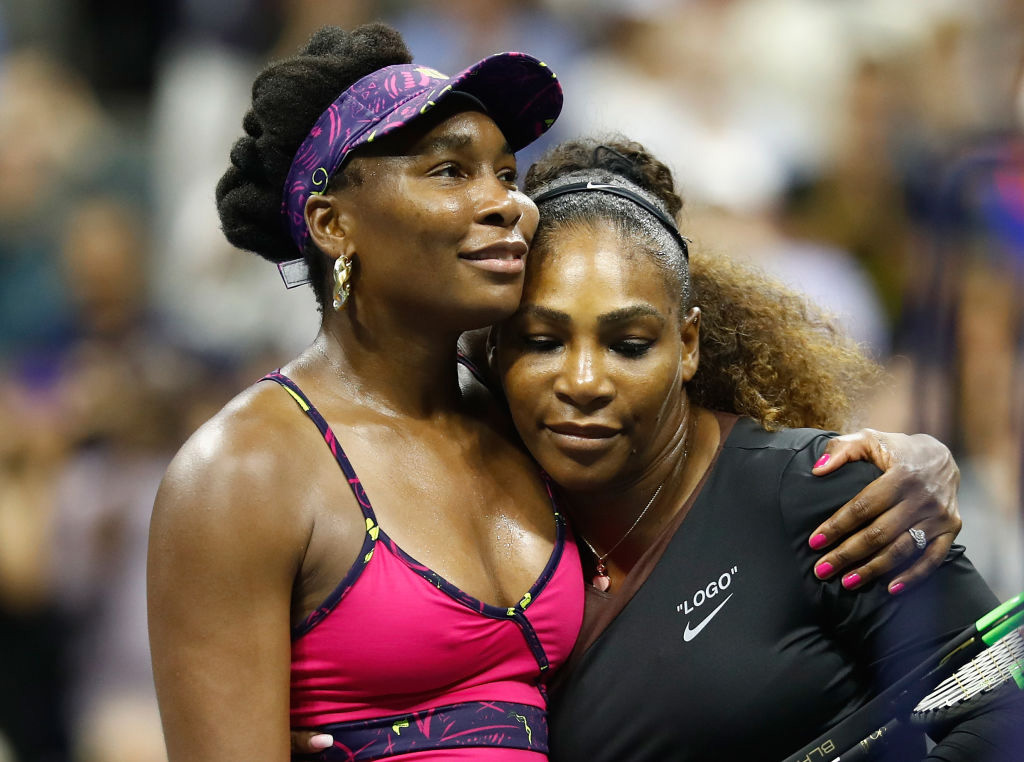 williams-sisters-match-2018-us-open