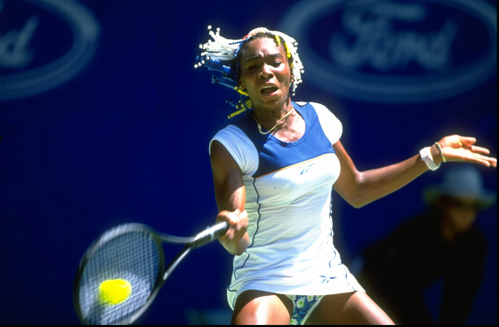 williams-sisters-tennis-battle-of-the-sexes