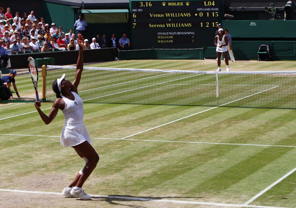 williams-sisters-tennis-serving-speeds