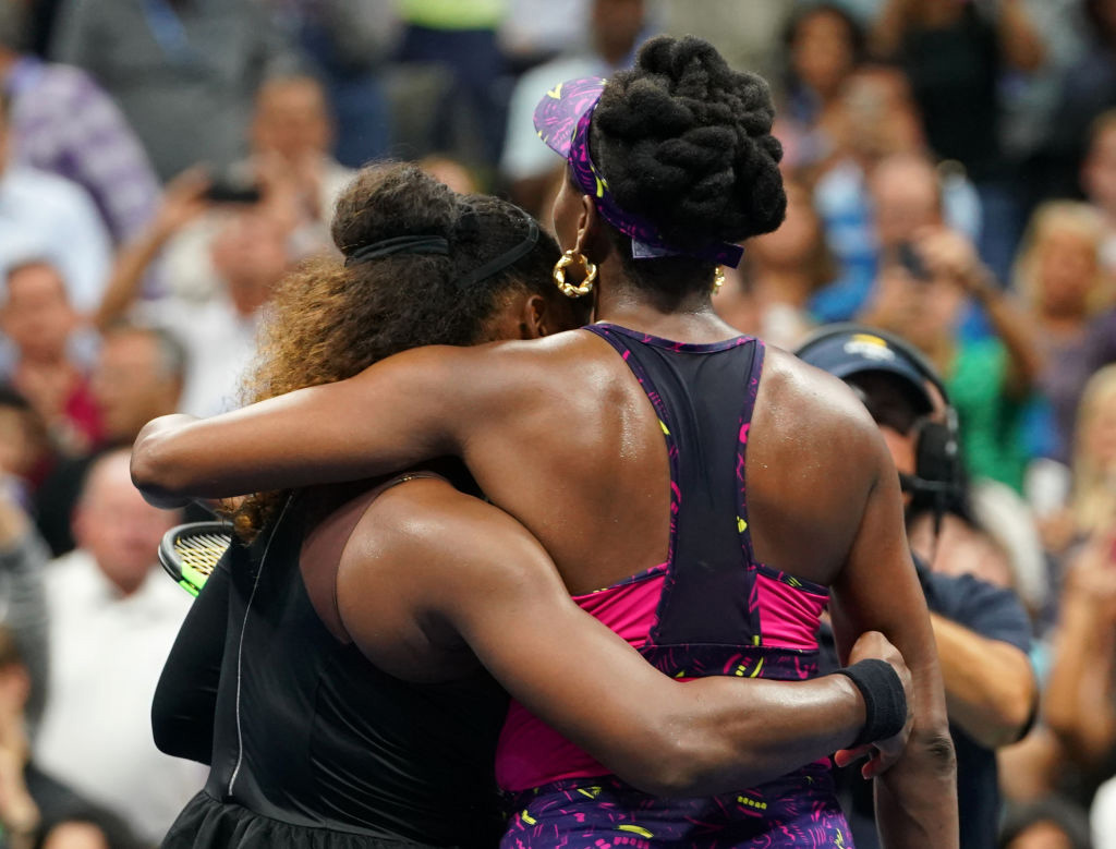 williams-sisters-tennis-toughest-opponents