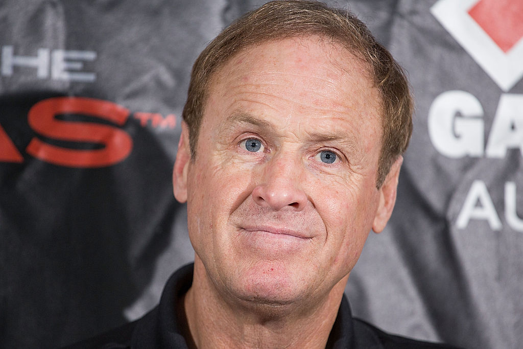 rusty wallace nascar greatest driver all time