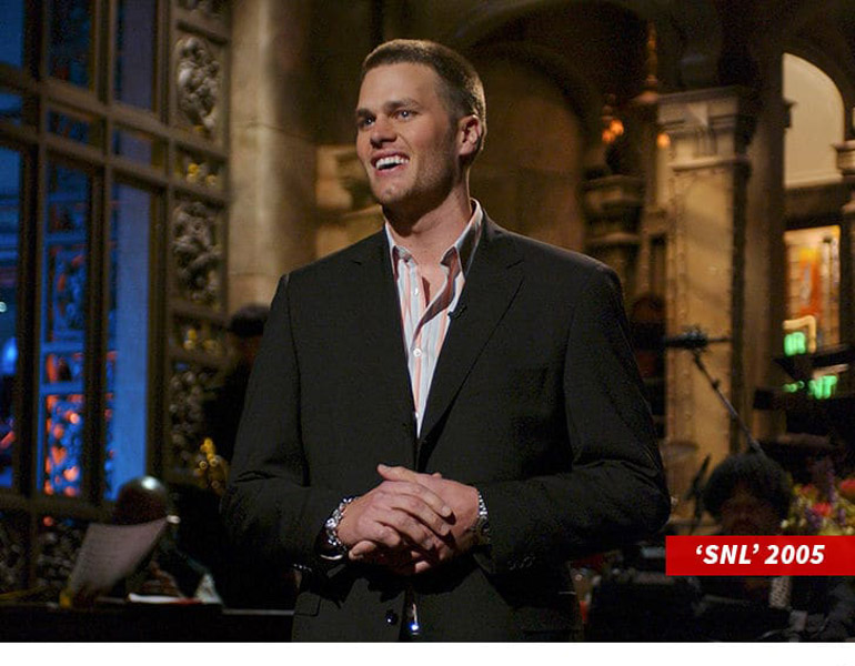 1119-tom-brady-snl-getty-9
