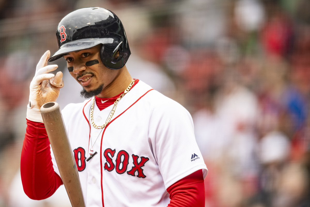 boston red sox most valuable sports teams