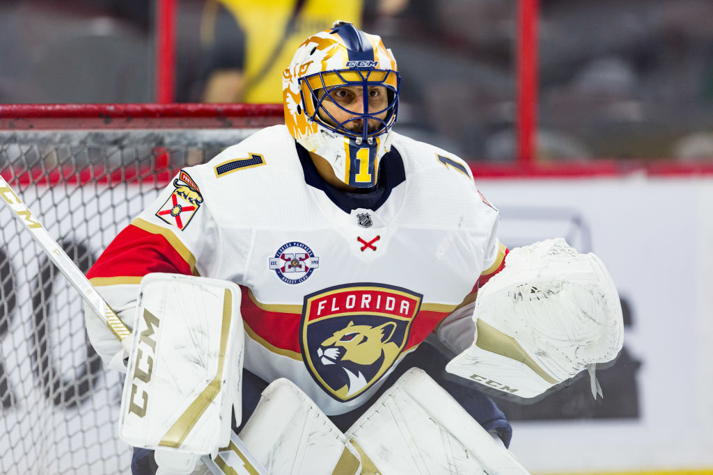 roberto luongo greatest goalies ranked