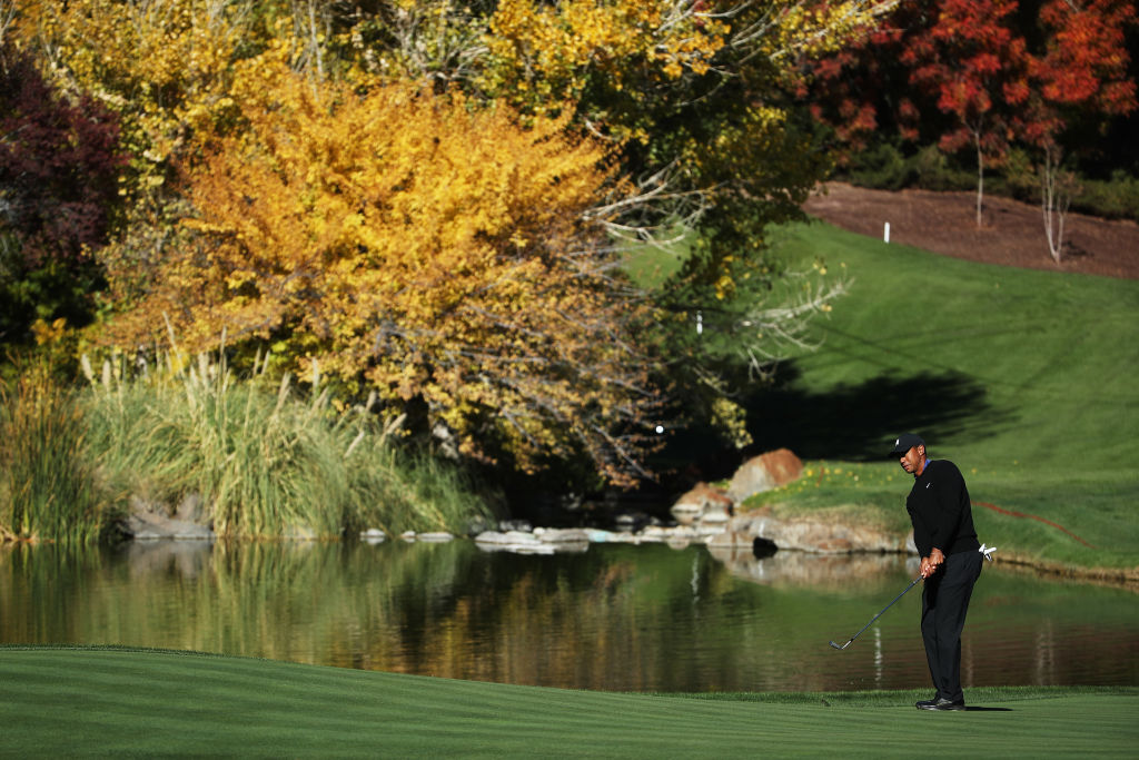 shadow creek golf courses ranked