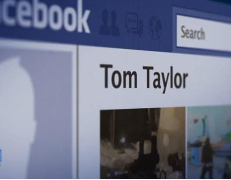 tom taylor catfish