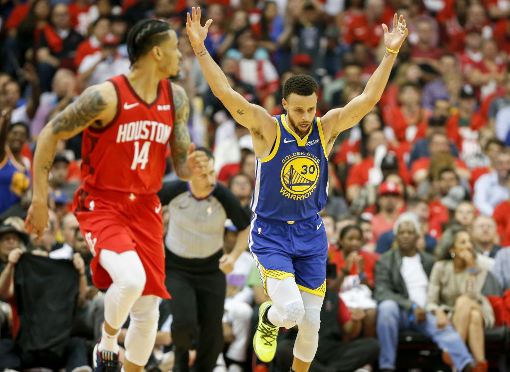 Golden State Warriors Most valuable sports franchises