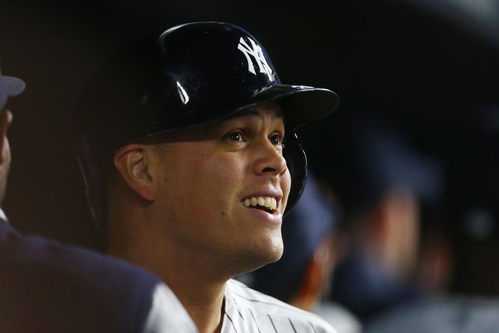 new york yankees most valuable sports franchises