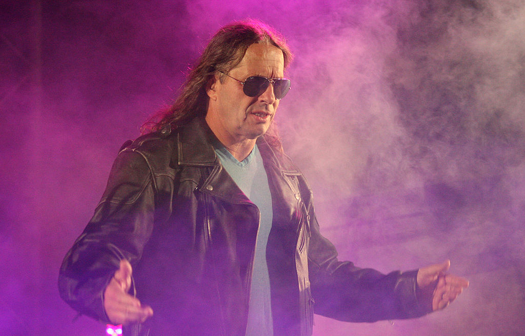 bret hart hitman greatest wwe superstars all time