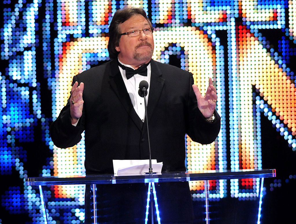 ted dibiase greatest wwe stars all time