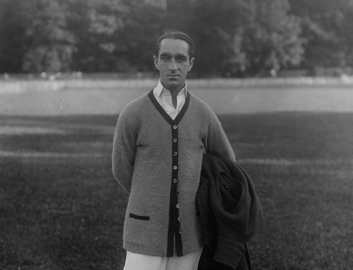 max decugis has won the most mixed doubles french open titles