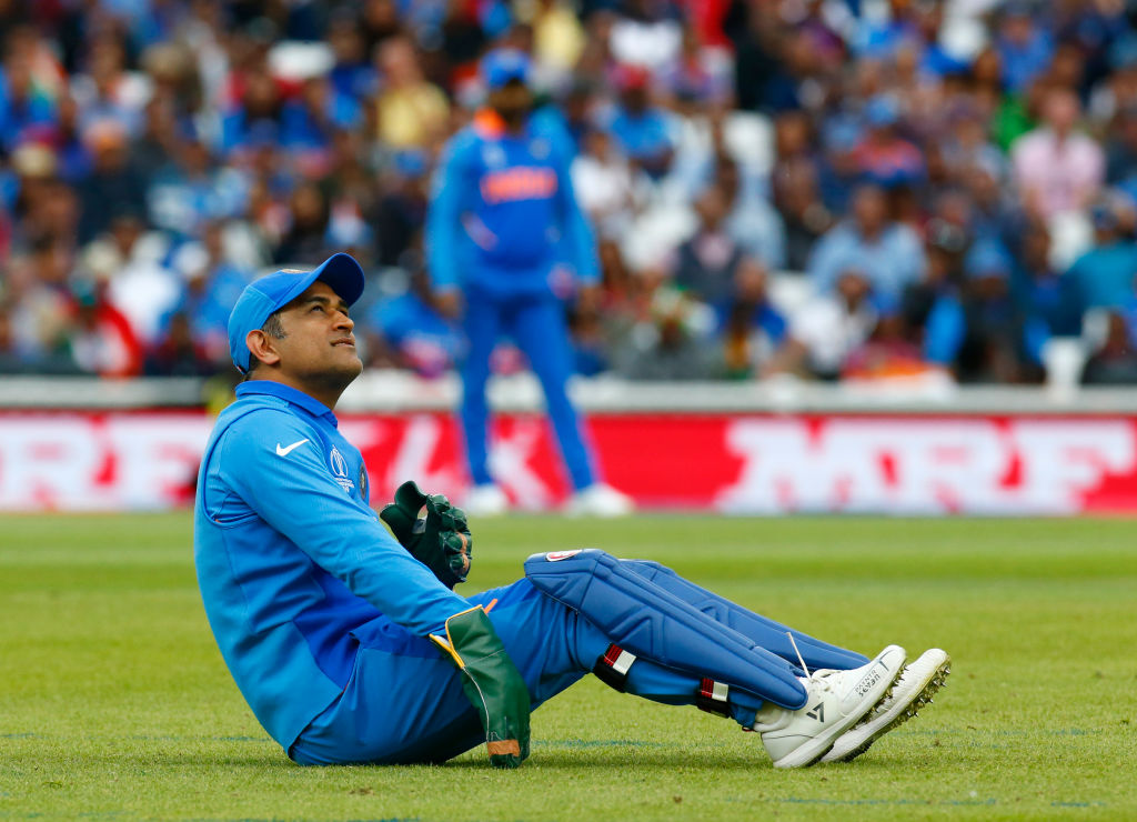 ms dhoni never scored a century in his cricket career