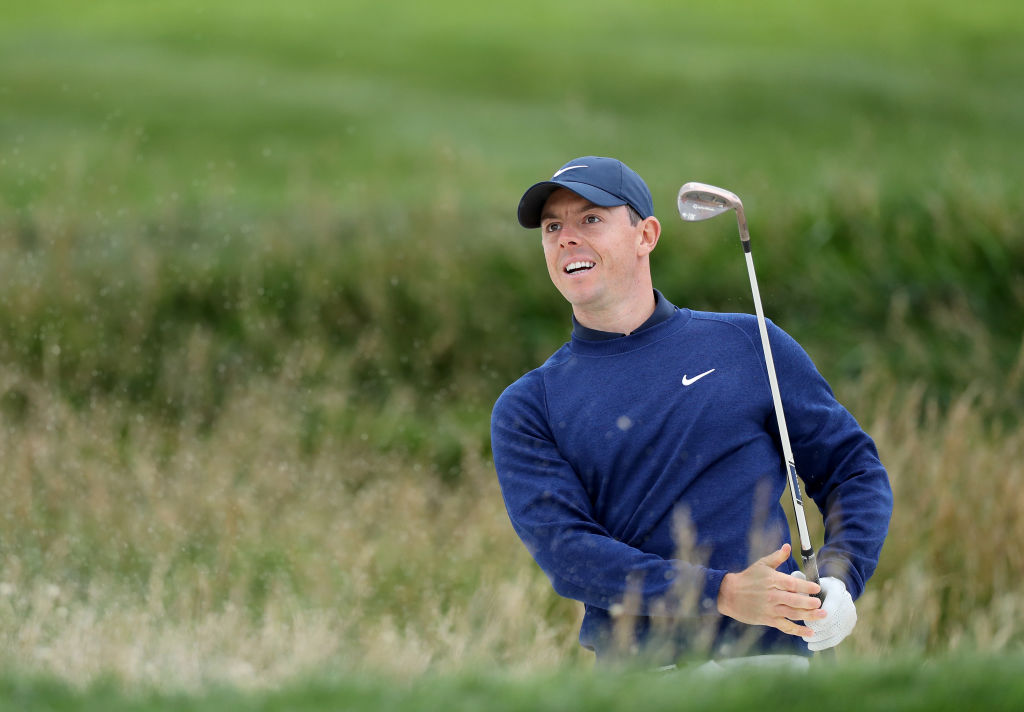 rory mcilroy all time golf winnings