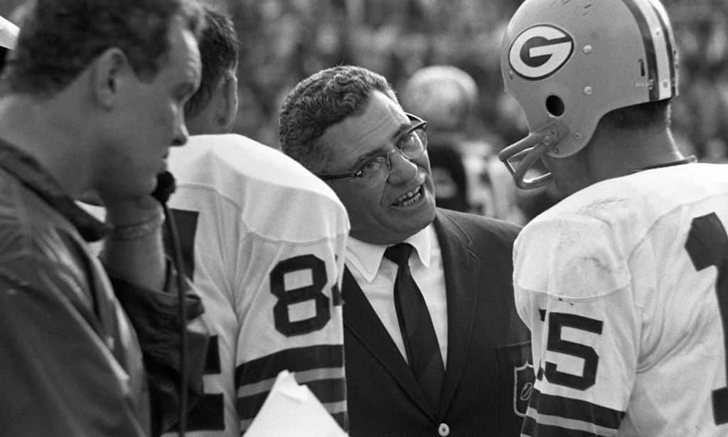 vince lombardi's final game in green bay was a super bowl victory against the Oakland raiders