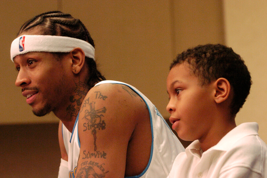 allen-iverson-never-knew-his-father-growing-up-29872