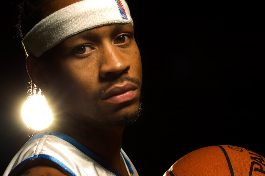 allen-iverson-signed-a-massive-contract-wuith-the-76ers-34613