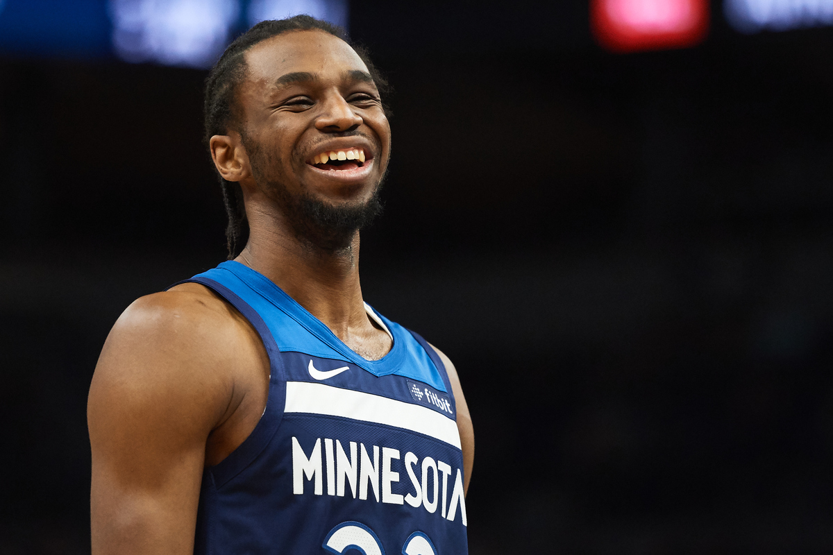 andrew wiggins worst nba contracts all time