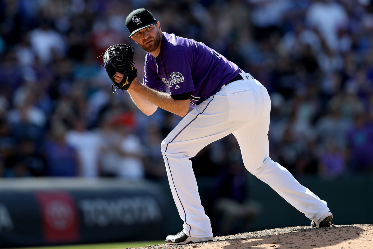 wade davis most overrated mlb players