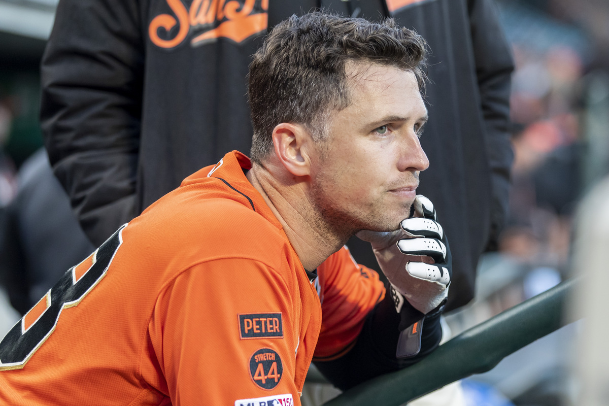 buster posey most overrated mlb players