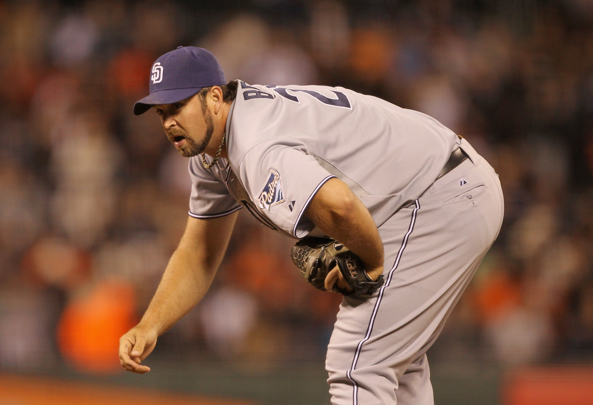 heath bell mlb all star game snubs