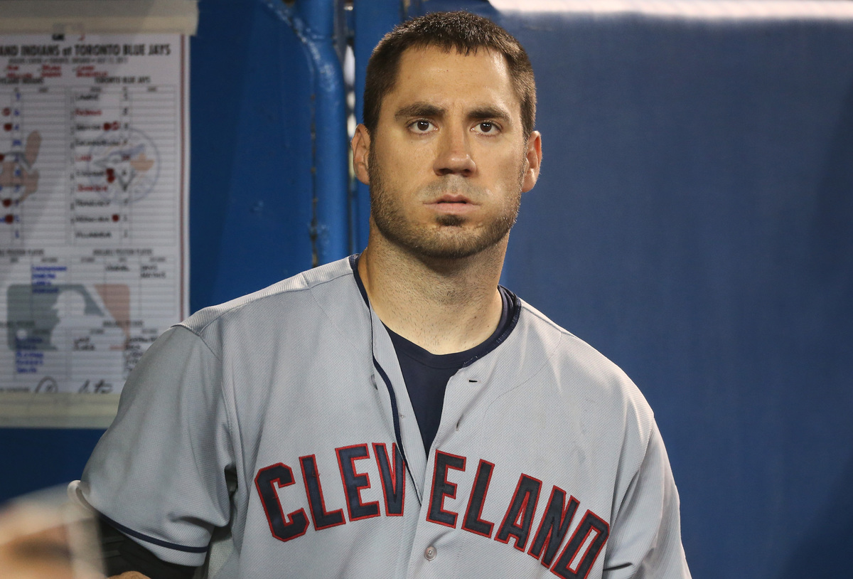 travis hafner mlb all star game snubs