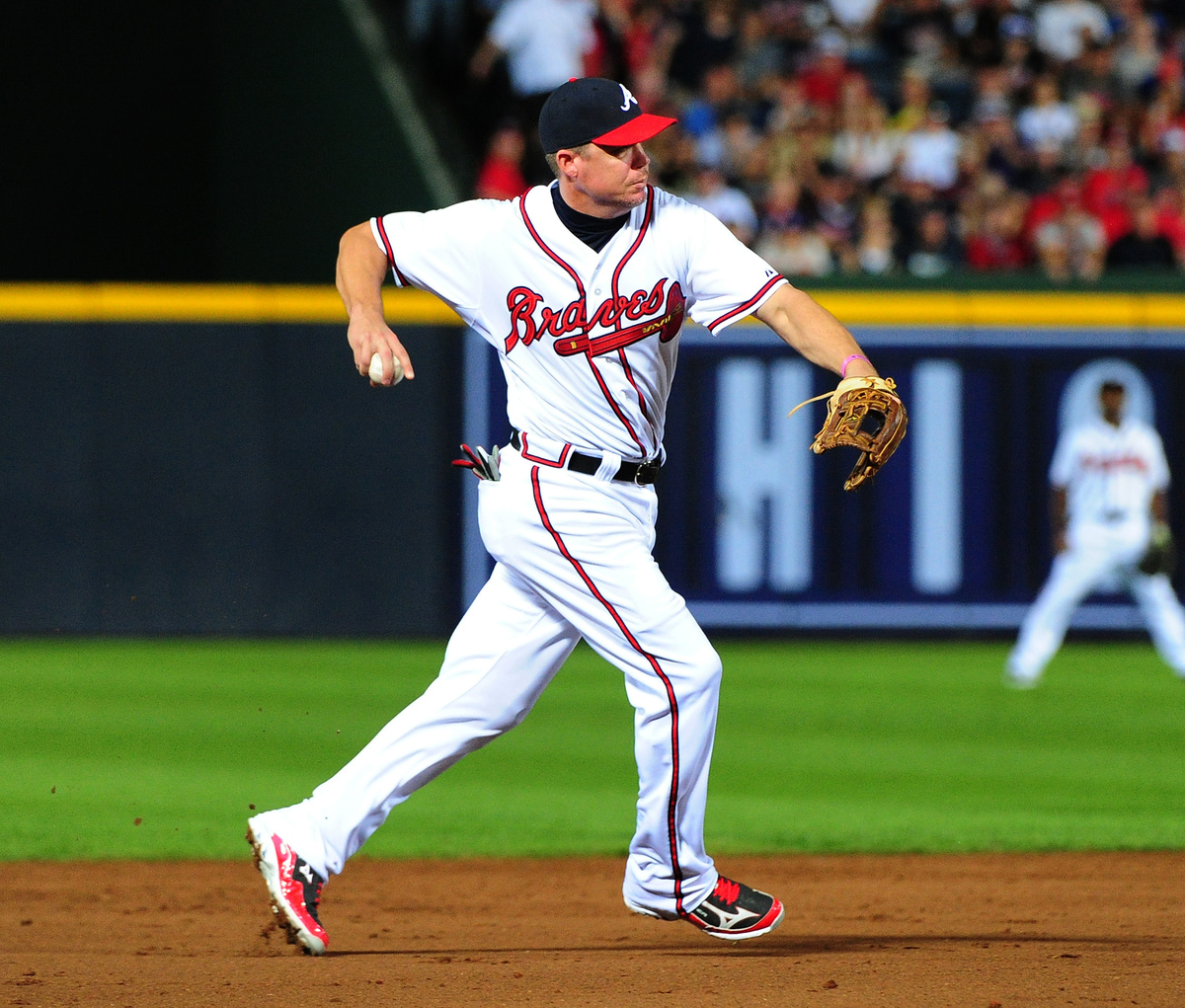 chipper jones mlb all star game snubs