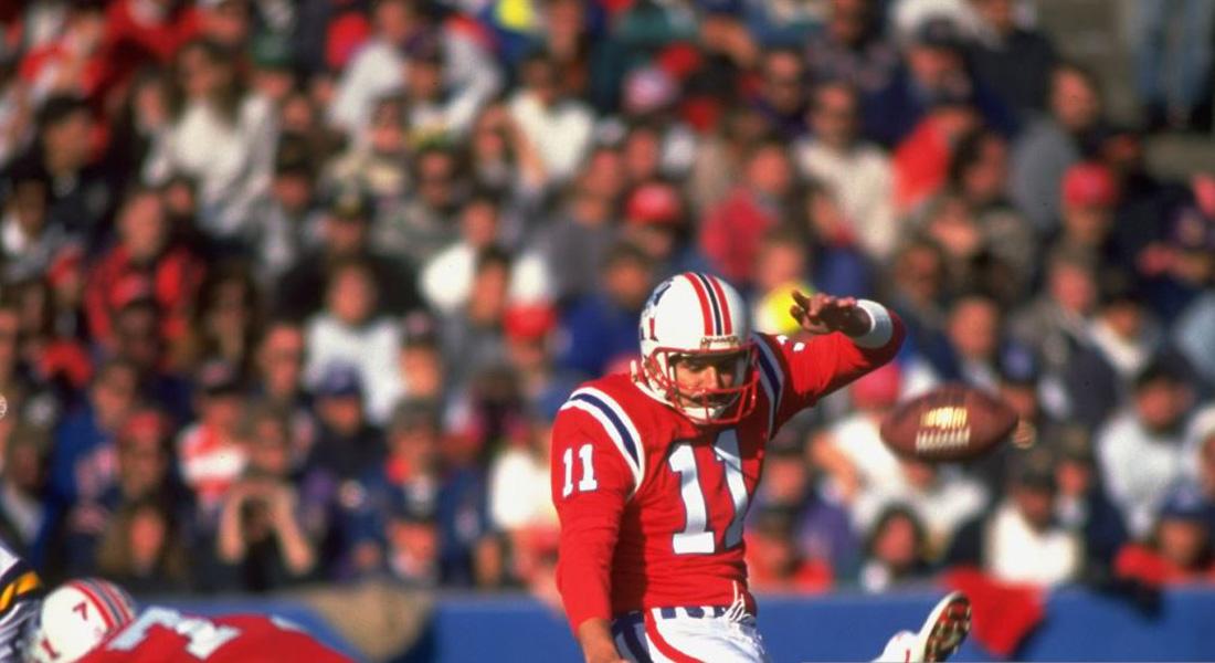 New-England-Patriots-Sean-McCarthy