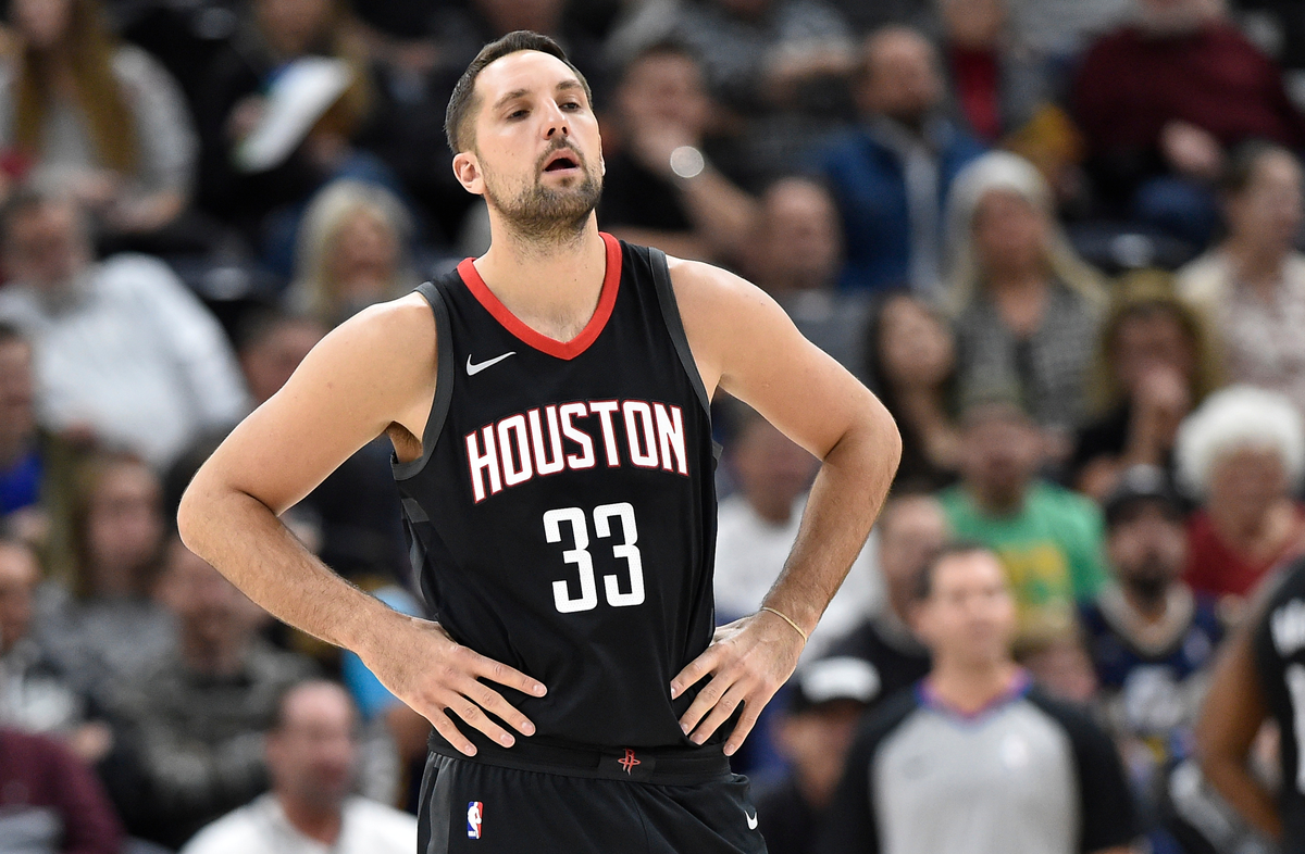 Ryan Anderson worst nba contracts all time