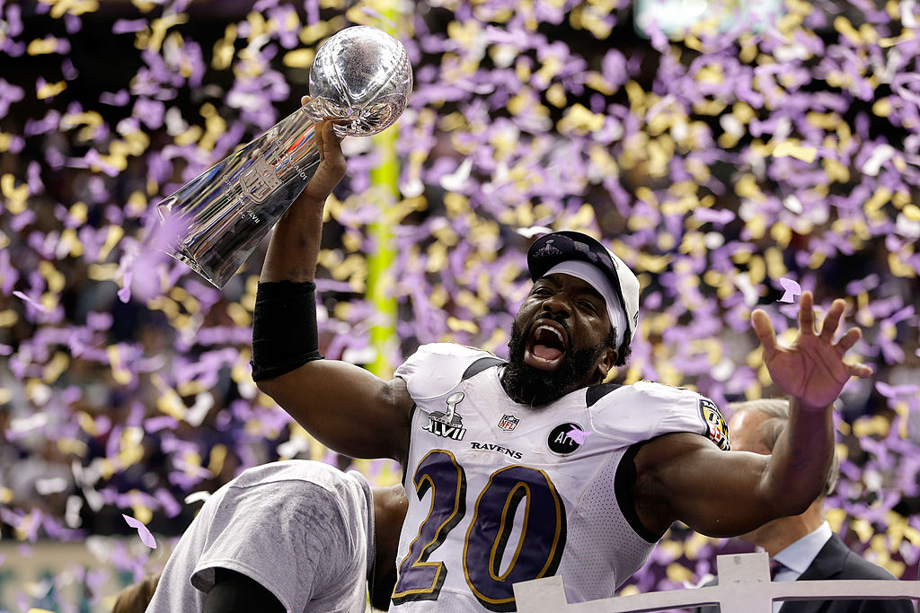 ed reed nfl greatest defensive backs all time