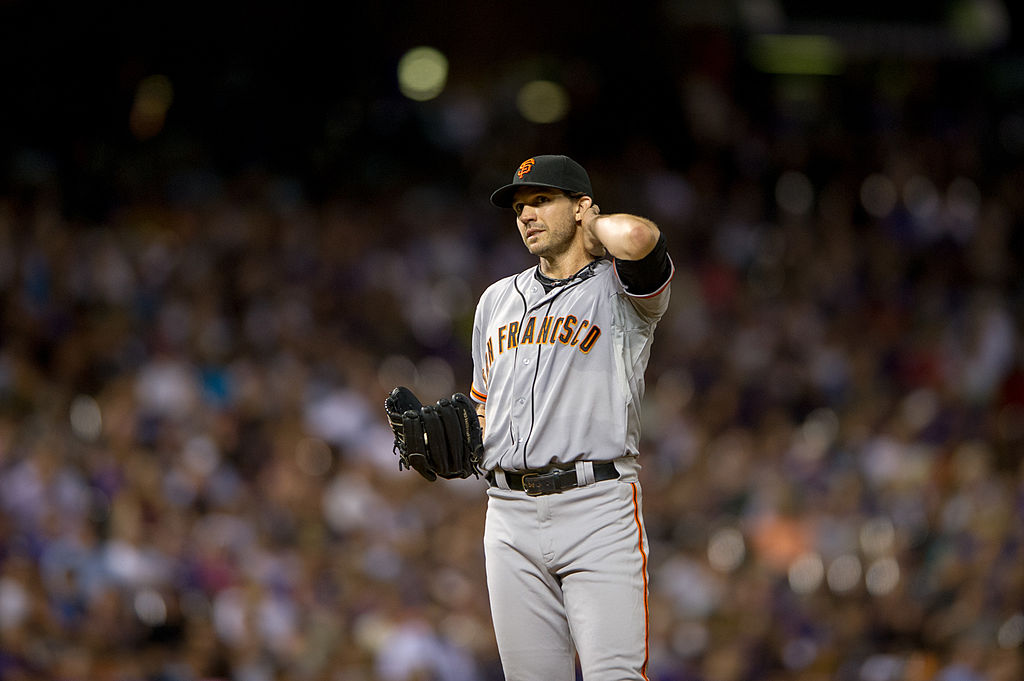 barry zito worst mlb contracts all time