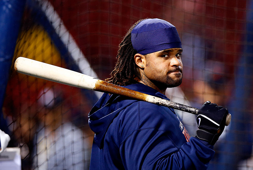 prince fielder worst mlb contracts all time