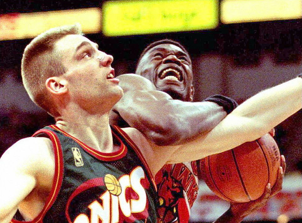jim mcilvaine worst nba contracts all time