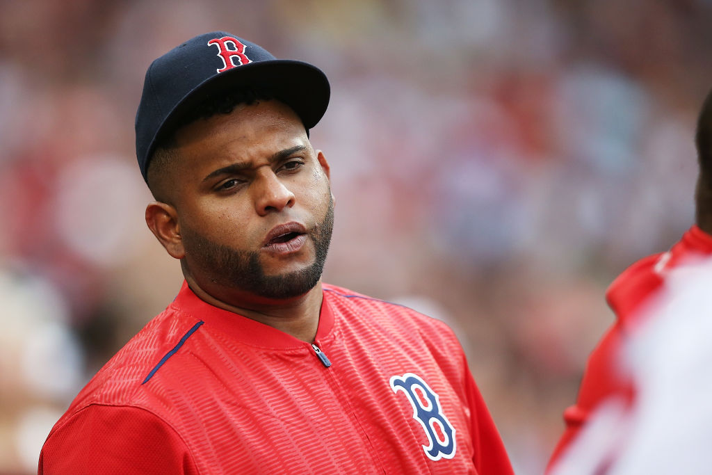 pablo sandoval worst contracts mlb history