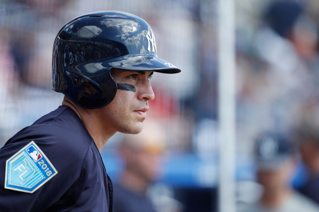 jacoby ellsbury worst mlb contracts all time