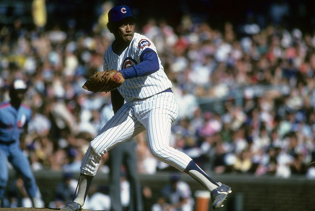 ferguson jenkins mlb all star game snubs