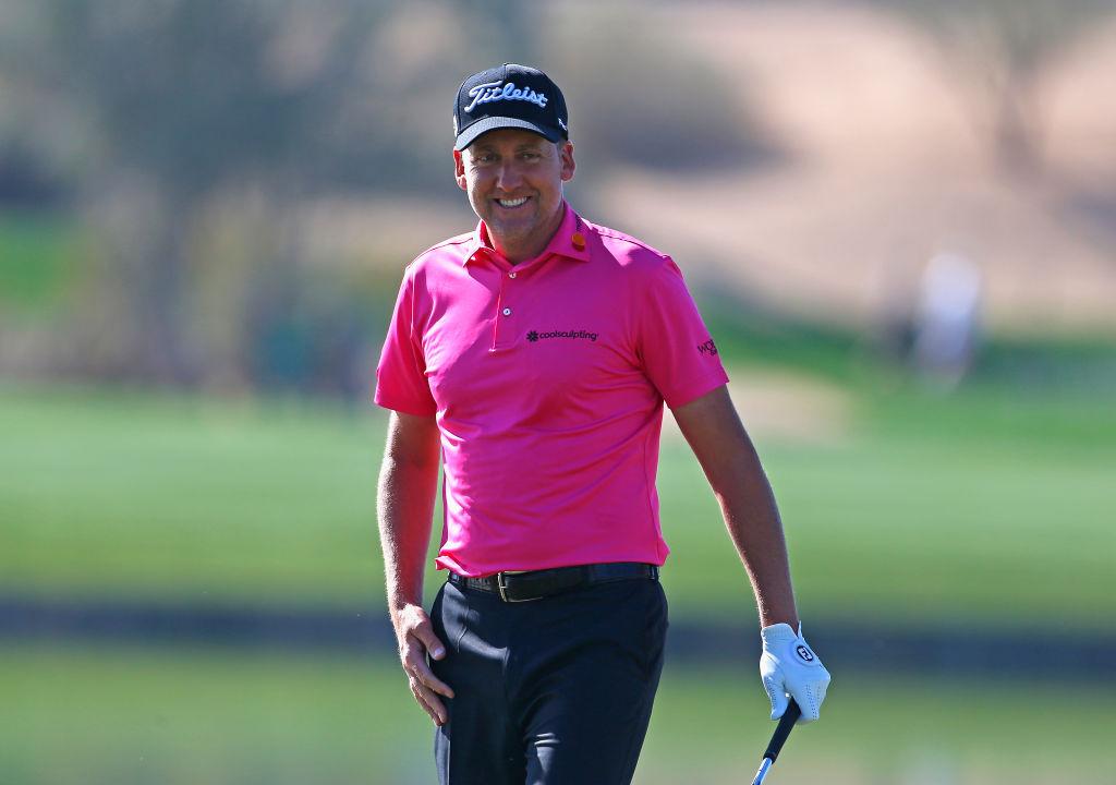 ian-poulter-top-golfer