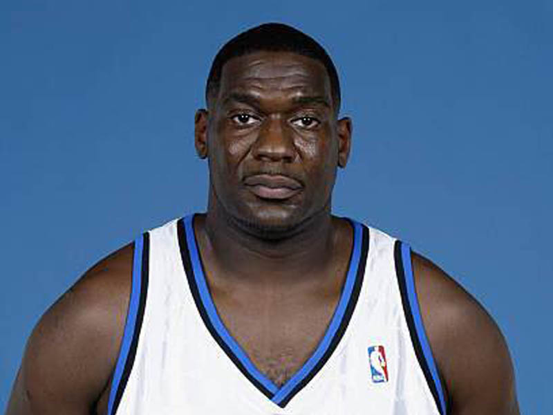 an older shawn kemp