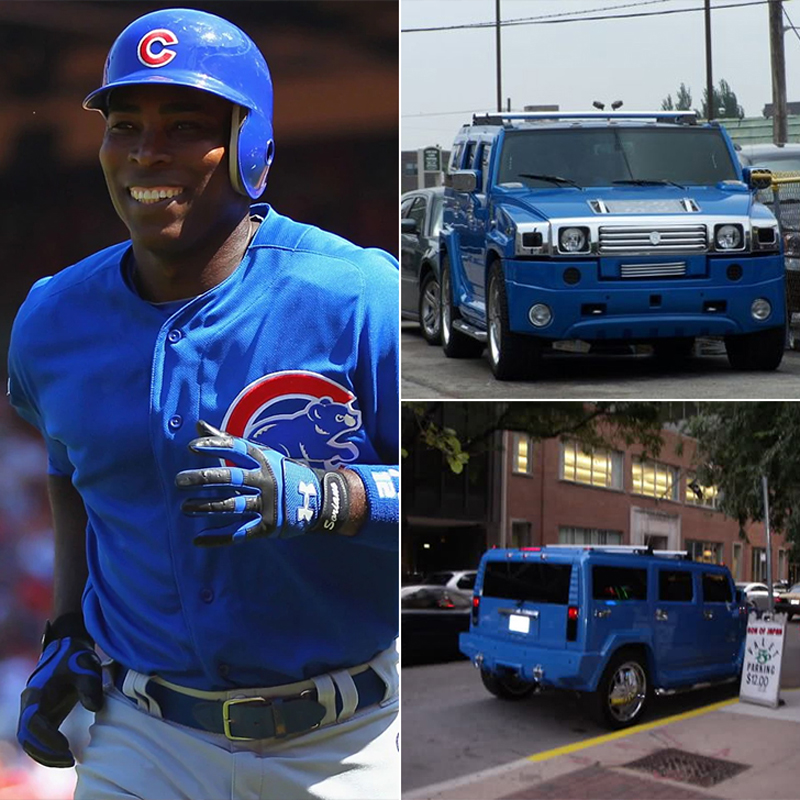 Alfonso-Soriano-Blue-Hummer-150K