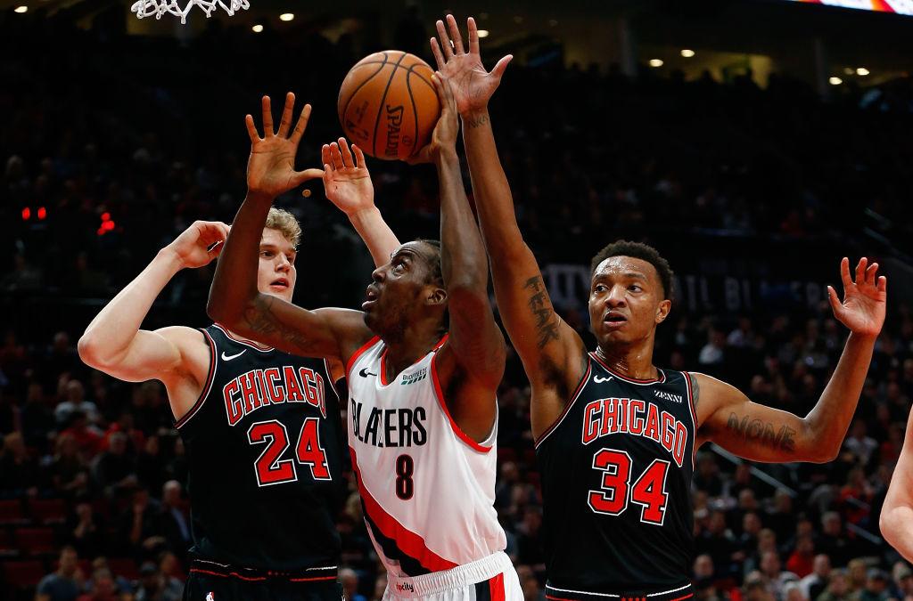 chicago bulls nba bold predictions