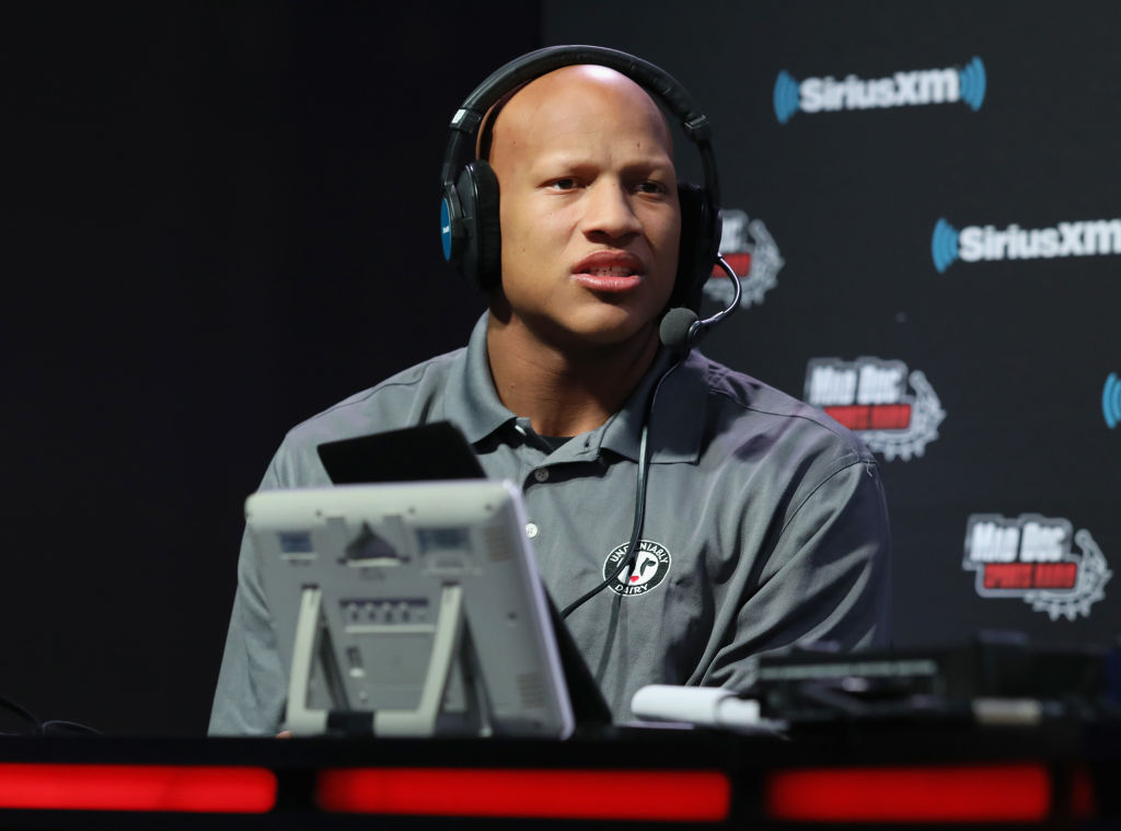 ryan shazier kept fighting after his injury