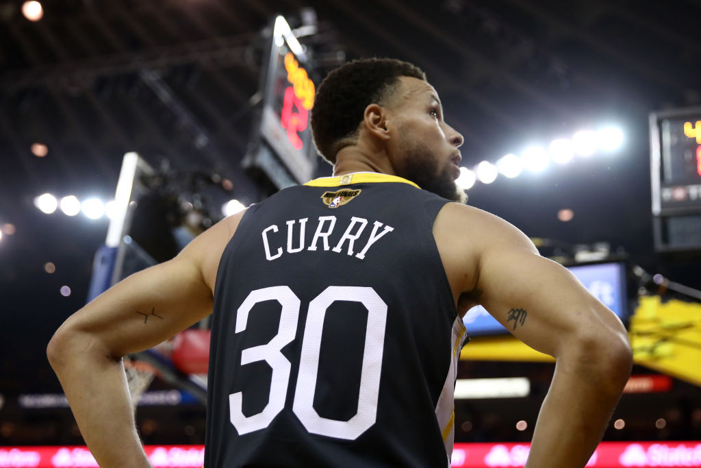 stephen curry nba bold predictions