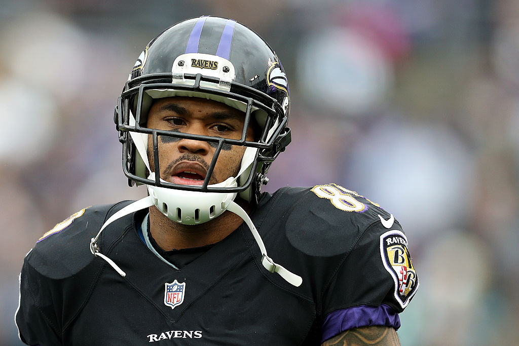 steve smith sr nfl diva