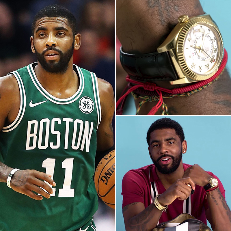 Kyrie-Irving jewelry