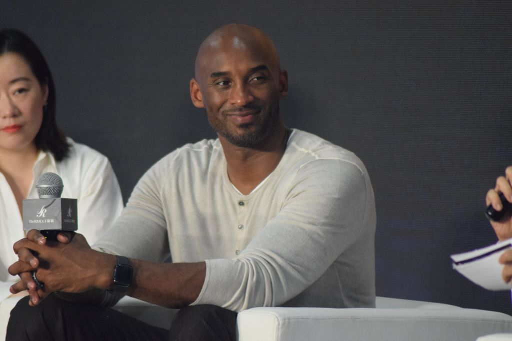 kobe bryant endorsement deals